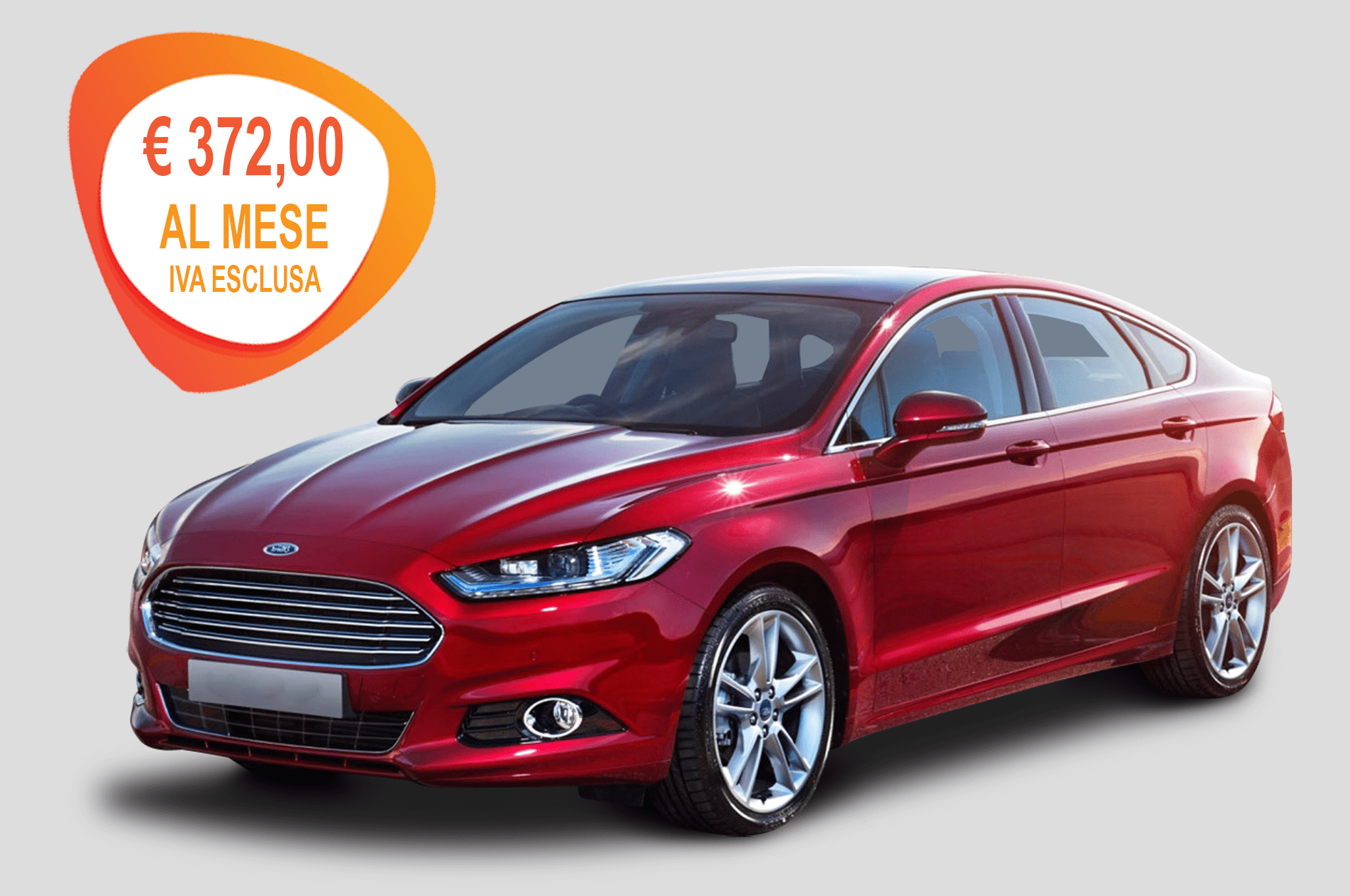 FORD MONDEO 2.0 Tdci 150cv S&S Business